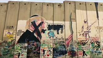 パレスチナ問題「日本人が知らない」世界の報じ方