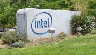 インテルにできて、日本企業に足りない戦略