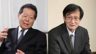 総力戦できず楽観的な日本がコロナ大迷走の必然