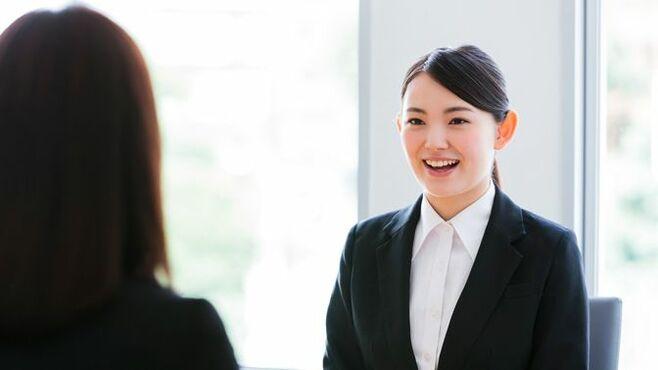 会社を滅ぼす「無礼な新人」を見分ける方法