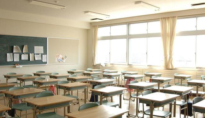 体罰常習教師の処分に「停職1カ月」は軽い?