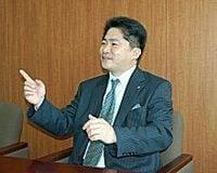大阪エキスポランド跡地に映画リゾートの仰天構想、投資会社社長が激白《NEWS@もっと!関西》