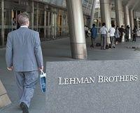外資系金融に吹き荒れるリストラの嵐、路頭に迷うセレブ失業者