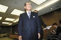 19年ぶりの外部登用 NHK改革の茨道