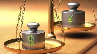 米大統領選後は再び円安ドル高の流れになる