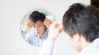 「抜け毛が多い人」が知らない洗髪の流儀