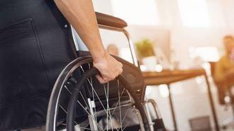 日本の「障害者雇用政策」は問題が多すぎる