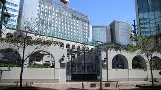 東京の「公立小選別」が映す格差拡大のリアル