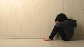 日本の「いじめ対策」決定的に欠けている視点