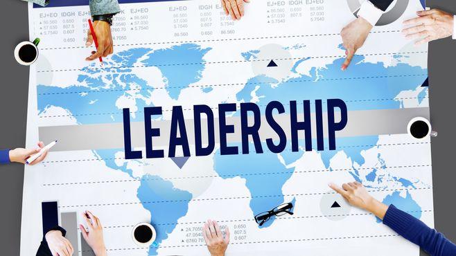 日本企業が強いリーダーを育てられない理由