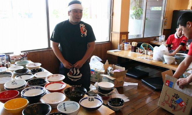 熊本の被災飲食店、進む復興と直面する課題