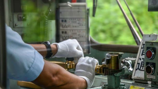 「究極の仮眠室」で鉄道の安全性は向上するか