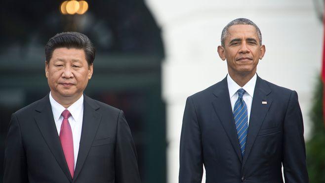日米同盟強化と対中関係改善は両立できるか