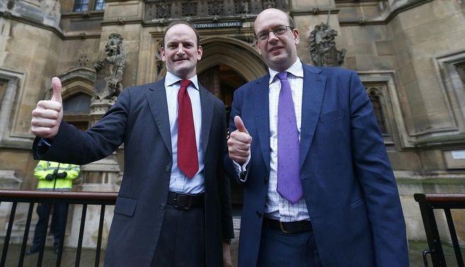 なぜ「英国独立党」が支持を伸ばしているのか