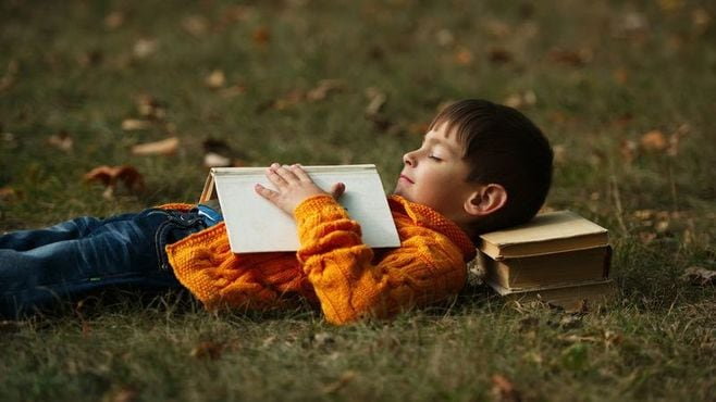 「寝る直前10分の勉強」が効果絶大なワケ