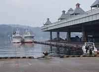 「水産特区」の是非、震災復興案を巡り対立する県と漁協