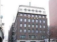 野村ホールディングスは米連邦住宅金融局の提訴で新たな不透明要因が追加、世界的な金融不安も懸念材料