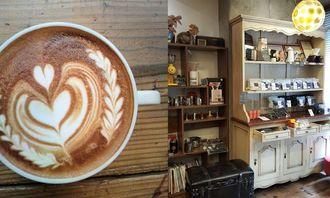 自宅で「最高のコーヒー」を入れる簡単な方法