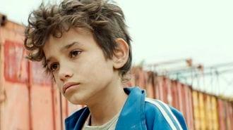 「存在のない子供たち」が描く中東の難民の惨状