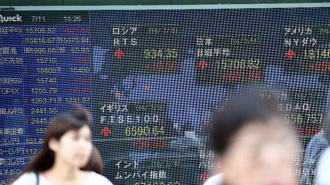 日本株は今後も本当に上昇するのか?