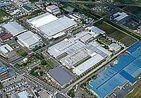 富士通は宮城工場など3拠点で操業再開【震災関連速報】