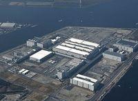 鴻海(ホンハイ)・郭台銘会長が語った日本企業と組む3つの理由--EMS世界最大手が挑む難関打開の活路とは