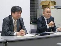 裁判外紛争解決手続きで東電と大熊町住民が和解、東電が2300万円支払い