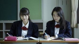 高専vs大学「奨学金延滞率」の違いは衝撃的だ