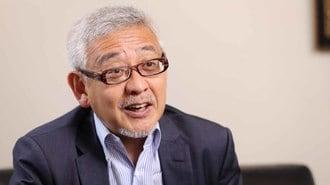 村上世彰氏が「投資教育」で全国を回るワケ