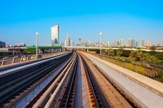 2020年代、電車の運転士という職業はなくなる?