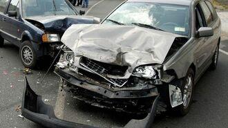 「高齢ドライバー」が危険だとわかる統計的根拠