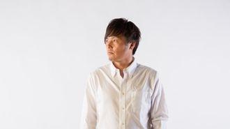 遠藤保仁が「体力B判定」でも活躍できたワケ