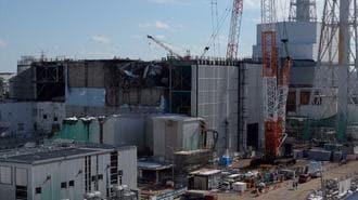 原発処理21.5兆円、東電支援策は不安だらけ