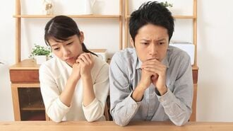妊活延期かコロナ禍で決断迫られる夫婦の苦悩