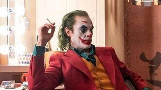 「ジョーカー俳優」実は最初出演を渋ったワケ