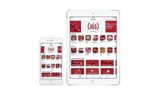 アップル「ゲームアプリで社会貢献」の全内幕