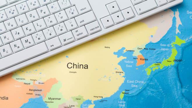 日本の研究が中韓台の後塵を拝する本質理由