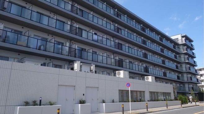 三井や東急はなぜ「学生寮」を建て始めるのか