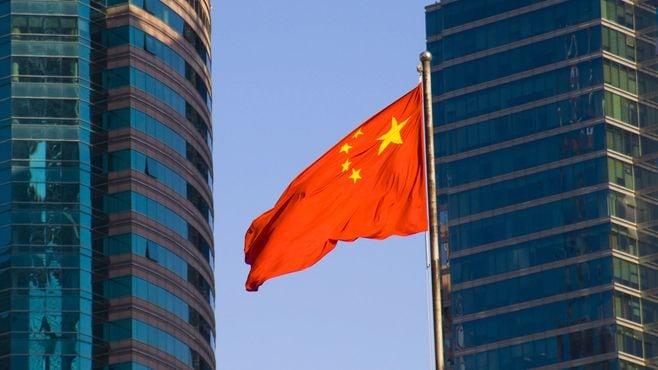 中国で「飲食店のドタキャン」が起きない理由