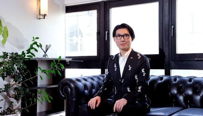 なぜ今、神田昌典氏は「読書会」を推すのか?