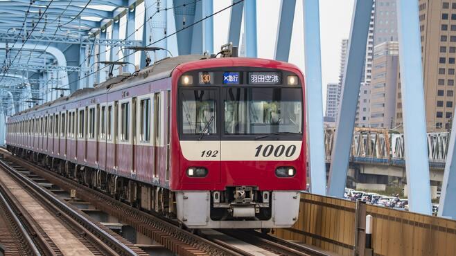 外国人が語る東京の「鉄道表記」難しすぎる問題
