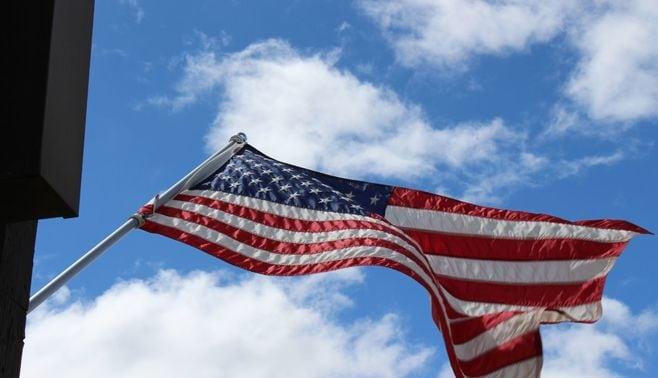 東大ママ門は見た!米国ワーママのリアル