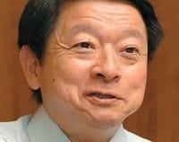 自民党は末期的症候群 「パンと見せ物」の政治だ--片山善博・慶應義塾大学教授