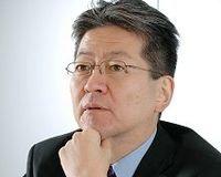 松本大・マネックスグループCEO--あきらめ感が支配している?《私のアラサー論》