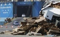 5 Years after Japan Quake, Improving Auto Supply Chain Hits Limits