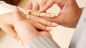 アラサー女性の結婚阻む「もっといい人が」病
