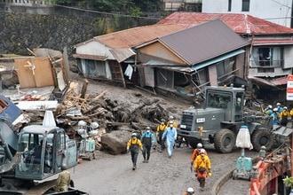 「災害後の突然の不調」に悩む人へ伝えたい対処法