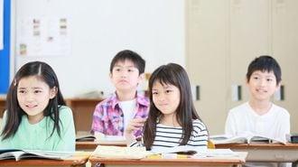 外国人が感じた日本の「道徳教育」のすごみ