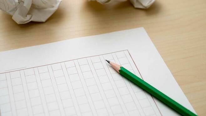 3日で「話すように書ける」衝撃の作文のコツ