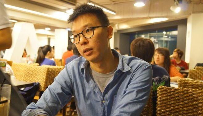 「中国への嫌悪感」が台湾民進党圧勝の背景